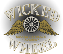 Wicked Wheel