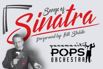 Songs of Sinatra